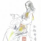 shishido1016