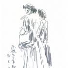 shishido1017