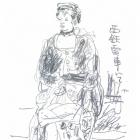 shishido1018