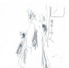 shishido1021
