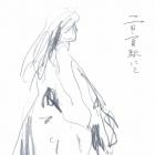 shishido1022