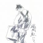 shishido1026