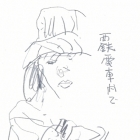 shishido1028