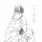 shishido1031