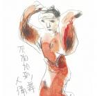 shishido1036