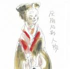 shishido1037