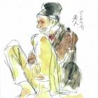 shishido1079