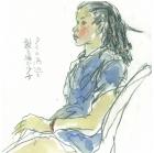 shishido1085