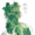 shishido2022