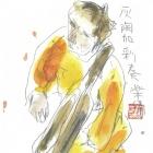 shishido2023