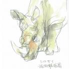 shishido2040