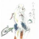 shishido2011