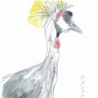 shishido2012
